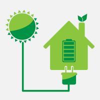 solar, solar pv, solar system , solar power, financing, renewable energy, 5 steps to going solar, energy solution providers, az