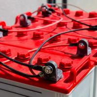 battery, generator, energy storage, solar energy, backup power, energy solution providers, az
