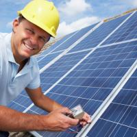 solar, solar installer, energy solution providers, arizona
