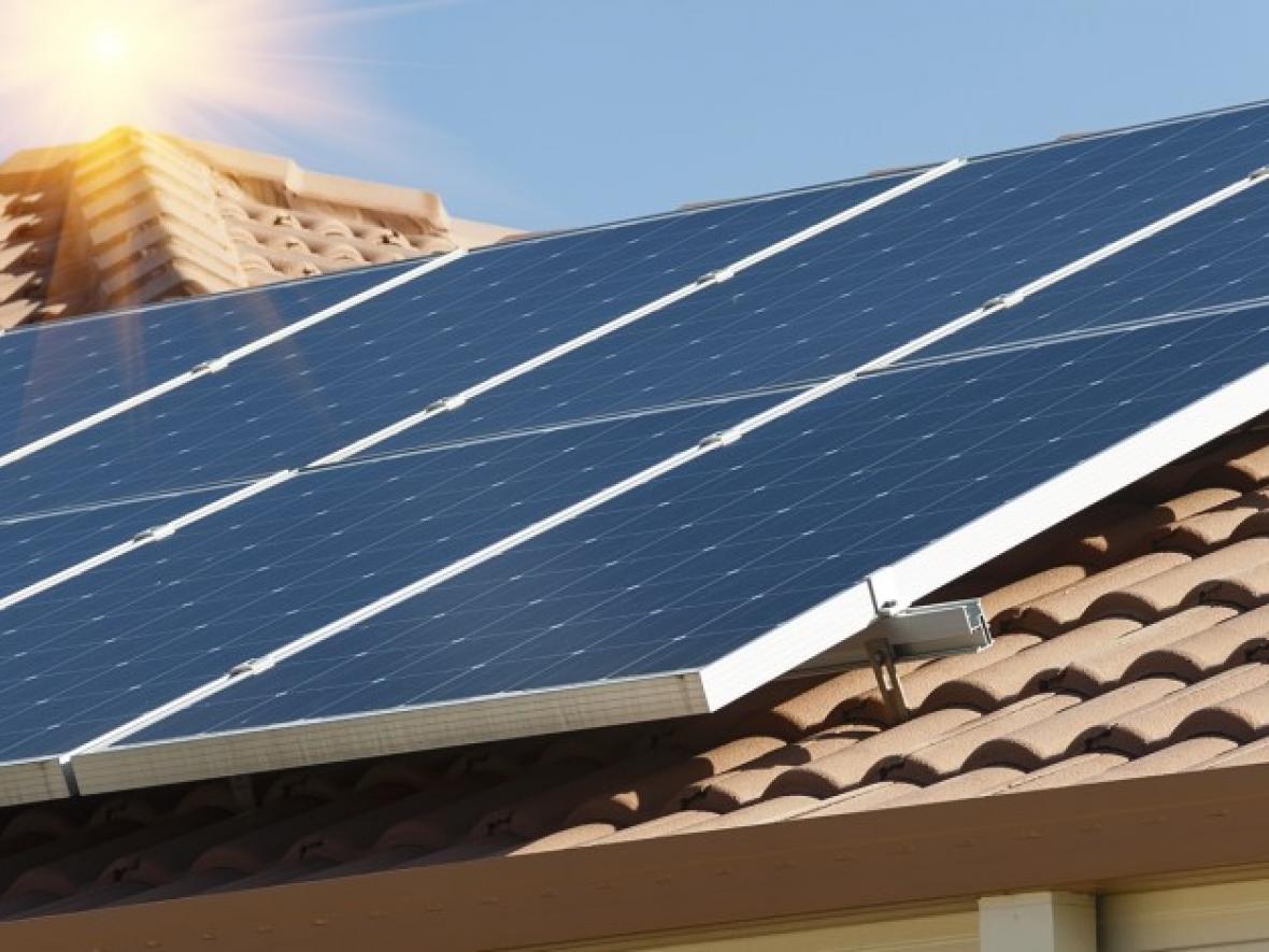 solar energy, solar power, solar pv systems, renewable energy, energy solution providers, az