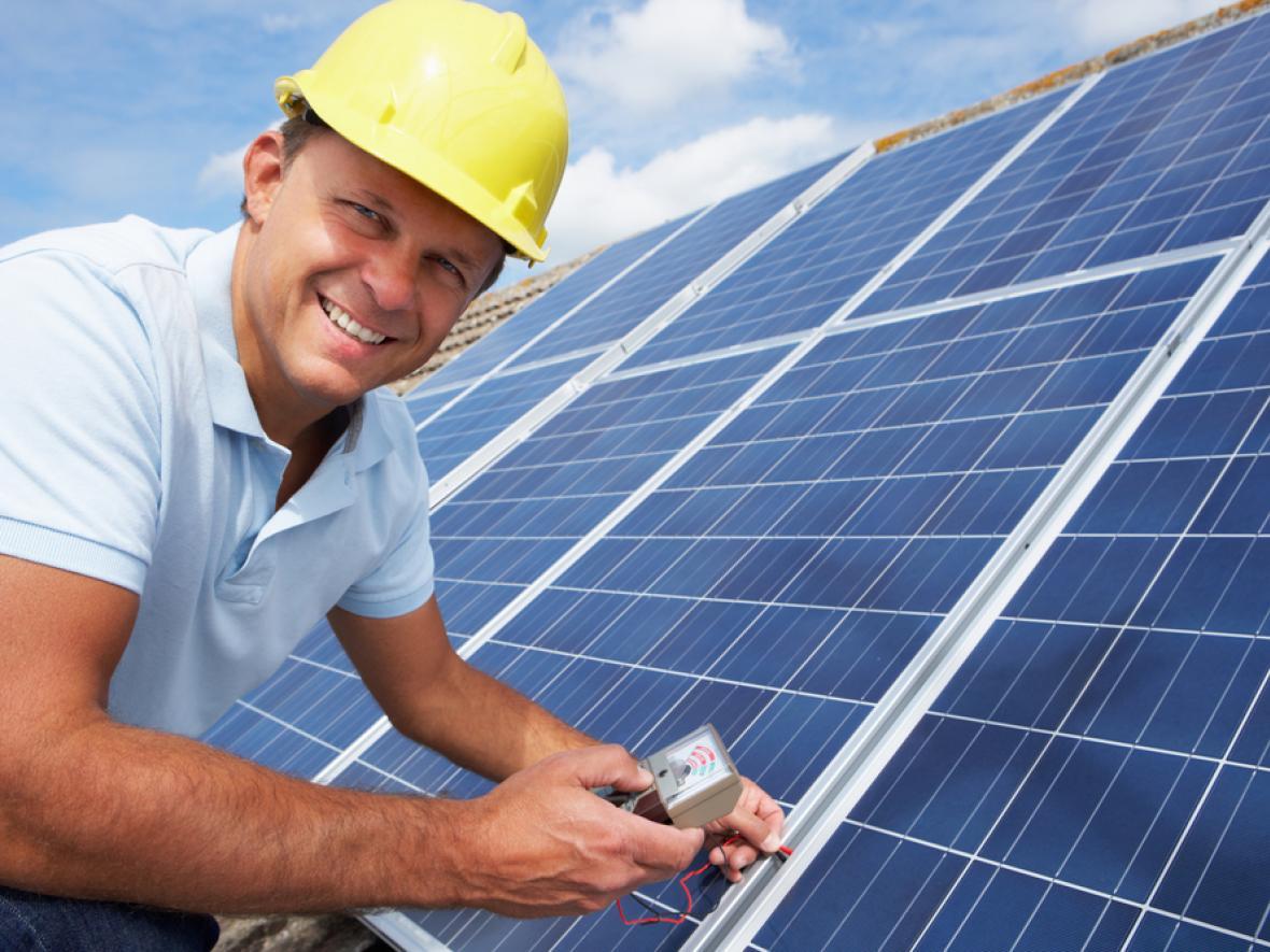solar, solar installer, energy solution providers, arizona