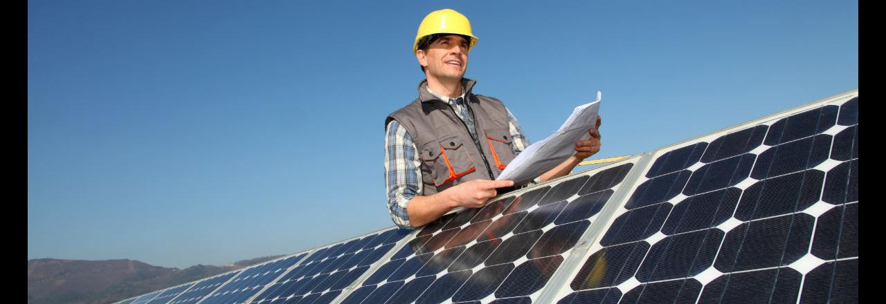 Go Solar for your Florence, AZ area Business or Home with Energy Solution Providers