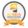 AirDEIA Member Badge